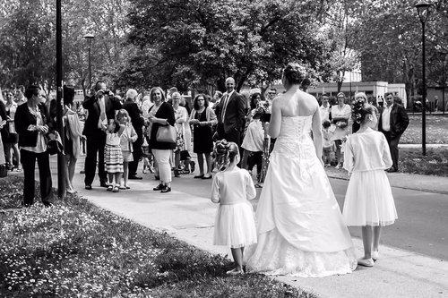 Photographe mariage - de los bueis sebastien - photo 10