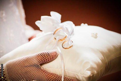 Photographe mariage - de los bueis sebastien - photo 18