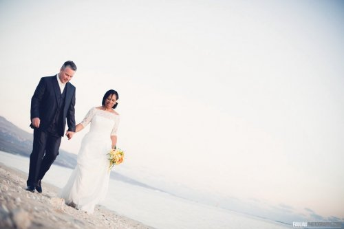 Photographe mariage - JP.Fauliau-PHOTOGRAPHE         - photo 119