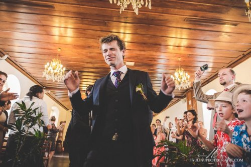 Photographe mariage - JP.Fauliau-PHOTOGRAPHE         - photo 116