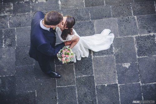 Photographe mariage - JP.Fauliau-PHOTOGRAPHE         - photo 115