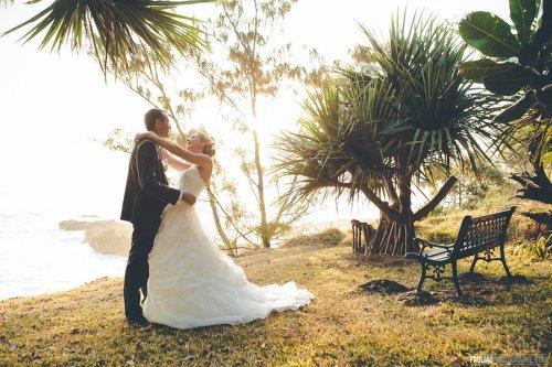 Photographe mariage - JP.Fauliau-PHOTOGRAPHE         - photo 112