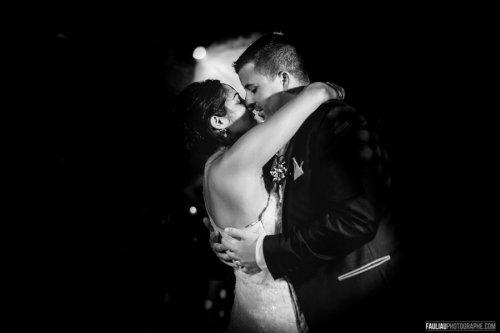 Photographe mariage - JP.Fauliau-PHOTOGRAPHE         - photo 120