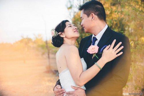 Photographe mariage - JP.Fauliau-PHOTOGRAPHE         - photo 114