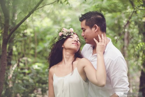 Photographe mariage - JP.Fauliau-PHOTOGRAPHE         - photo 117