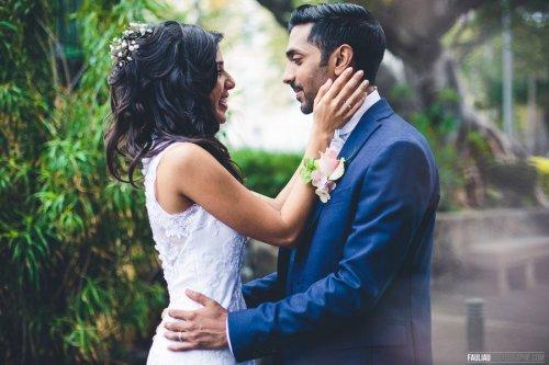 Photographe mariage - JP.Fauliau-PHOTOGRAPHE         - photo 113