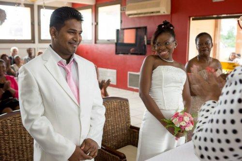 Photographe mariage - ILG PHOTOGRAPHIE - photo 33