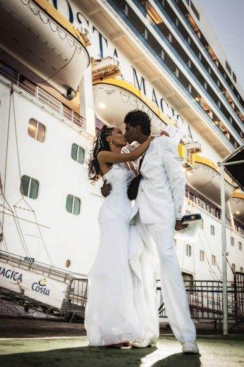 Photographe mariage - ILG PHOTOGRAPHIE - photo 31