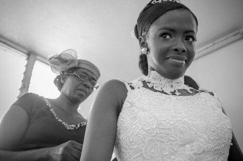 Photographe mariage - ILG PHOTOGRAPHIE - photo 34