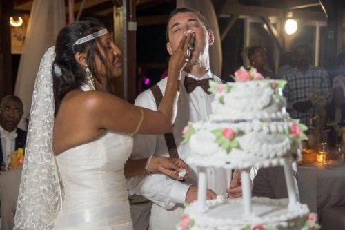 Photographe mariage - ILG PHOTOGRAPHIE - photo 38