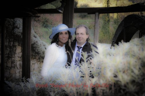Photographe mariage - Patapat' Photos by Pat'&Oliv' - photo 6