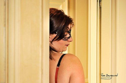 Photographe mariage - Rose Bougourd photographe - photo 3
