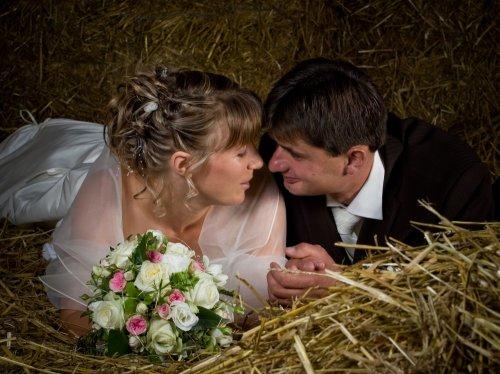 Photographe mariage -  www.anthonymonin.fr - photo 8