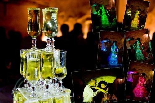 Photographe mariage -  www.anthonymonin.fr - photo 2