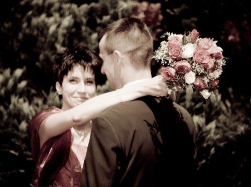 Photographe mariage -  www.anthonymonin.fr - photo 5
