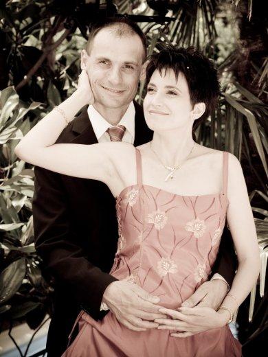 Photographe mariage -  www.anthonymonin.fr - photo 3