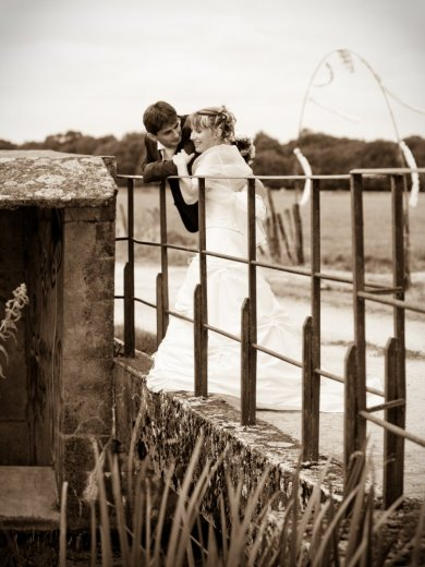 Photographe mariage -  www.anthonymonin.fr - photo 6