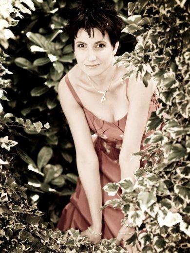 Photographe mariage -  www.anthonymonin.fr - photo 4