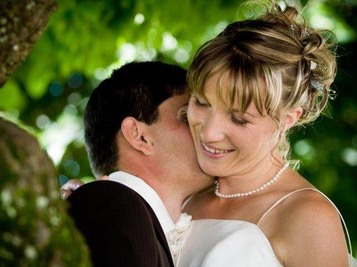 Photographe mariage -  www.anthonymonin.fr - photo 9