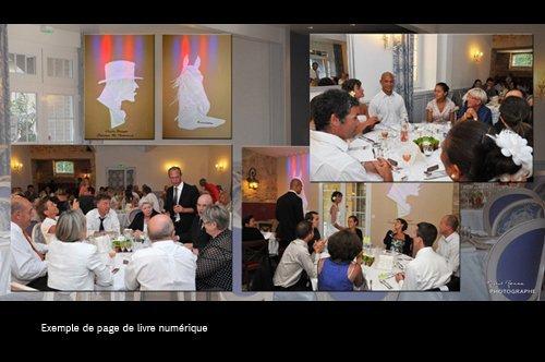 Photographe mariage - Michel Renac Photographe - photo 38