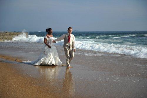Photographe mariage - Michel Renac Photographe - photo 1