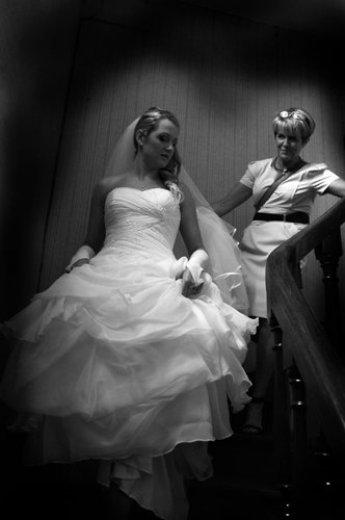 Photographe mariage - Michel Renac Photographe - photo 6