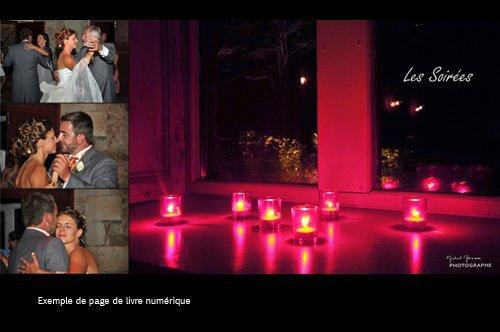 Photographe mariage - Michel Renac Photographe - photo 41