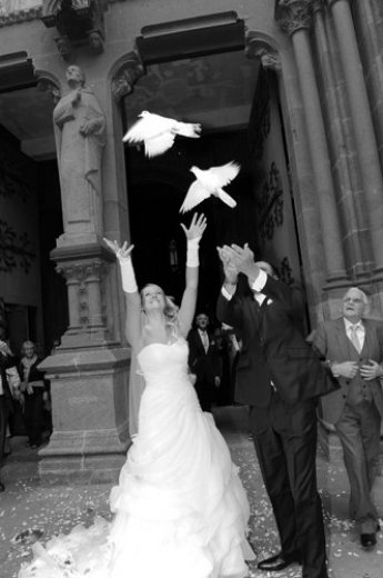 Photographe mariage - Michel Renac Photographe - photo 15