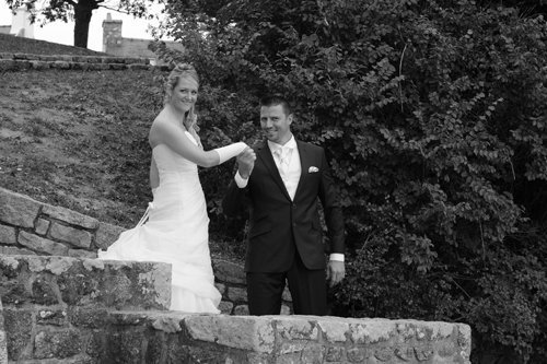 Photographe mariage - Michel Renac Photographe - photo 48