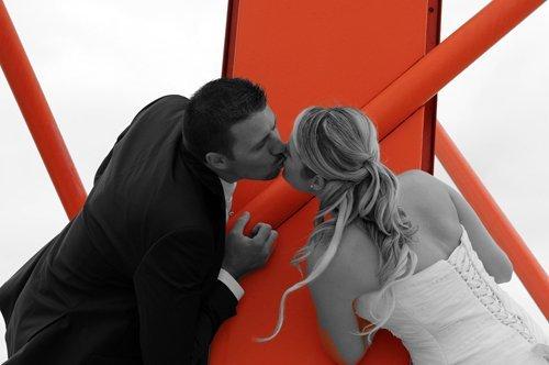 Photographe mariage - Michel Renac Photographe - photo 8