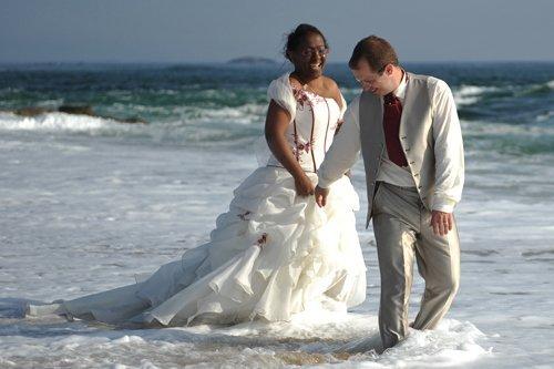 Photographe mariage - Michel Renac Photographe - photo 25