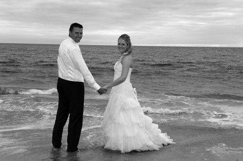 Photographe mariage - Michel Renac Photographe - photo 50