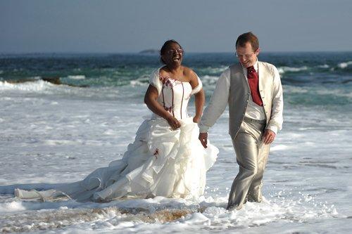 Photographe mariage - Michel Renac Photographe - photo 14