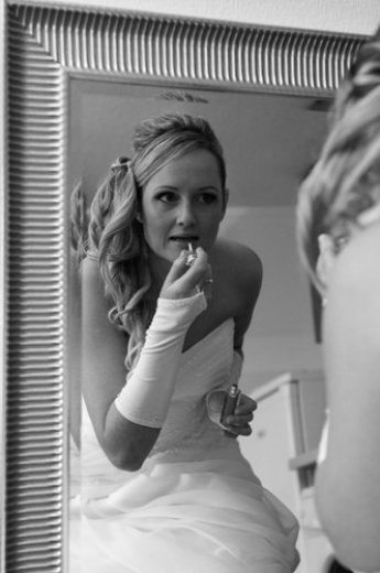Photographe mariage - Michel Renac Photographe - photo 3