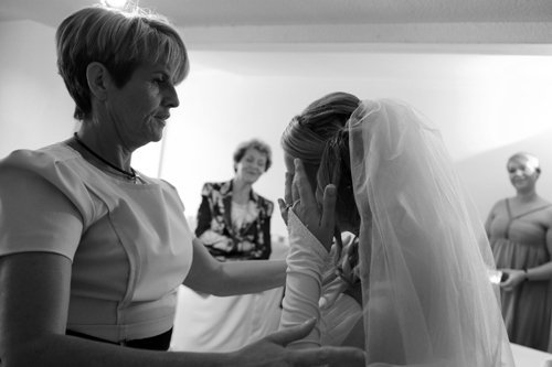 Photographe mariage - Michel Renac Photographe - photo 5