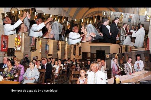 Photographe mariage - Michel Renac Photographe - photo 33