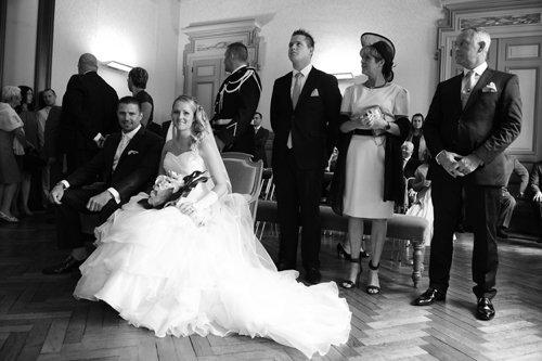 Photographe mariage - Michel Renac Photographe - photo 10