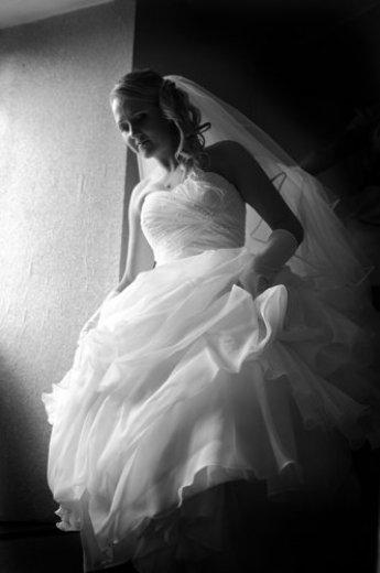 Photographe mariage - Michel Renac Photographe - photo 7