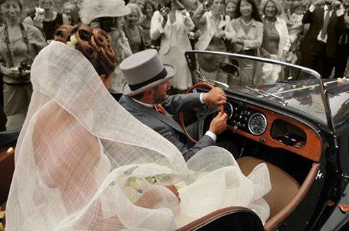 Photographe mariage - Michel Renac Photographe - photo 17