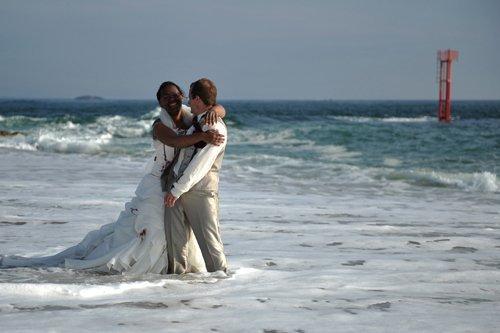 Photographe mariage - Michel Renac Photographe - photo 36