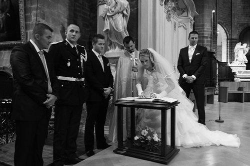 Photographe mariage - Michel Renac Photographe - photo 13