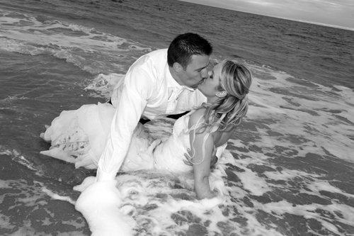 Photographe mariage - Michel Renac Photographe - photo 2