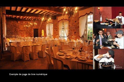 Photographe mariage - Michel Renac Photographe - photo 39