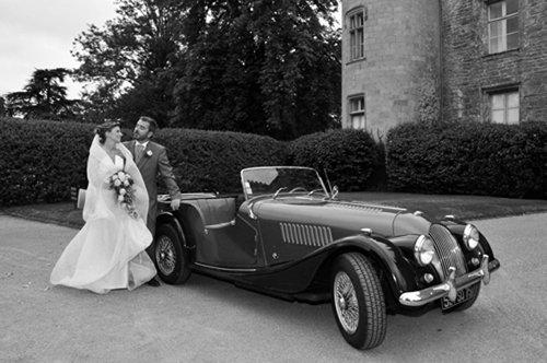 Photographe mariage - Michel Renac Photographe - photo 16