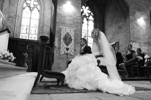 Photographe mariage - Michel Renac Photographe - photo 12