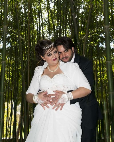 Photographe mariage - L'INSTANTphoto11  - photo 11