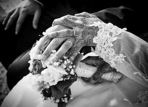 Photographe mariage - L'INSTANTphoto11  - photo 19