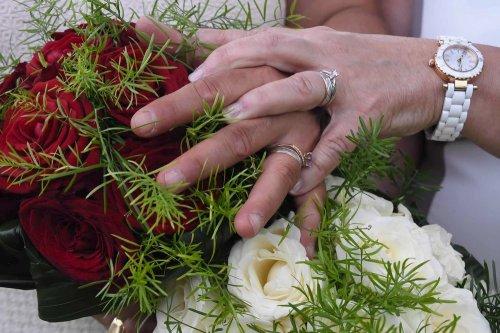 Photographe mariage - L'INSTANTphoto11  - photo 1