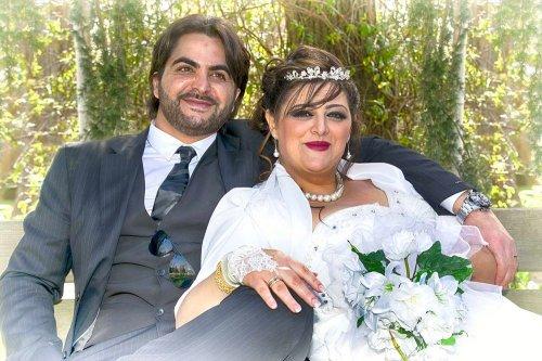 Photographe mariage - L'INSTANTphoto11  - photo 2