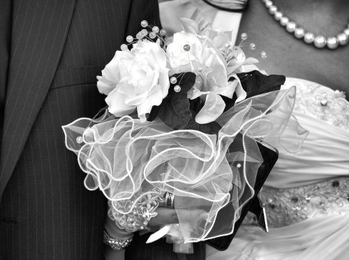 Photographe mariage - L'INSTANTphoto11  - photo 5